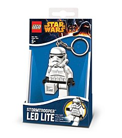 Santoki® LEGO® - Star Wars® Stormtrooper Key Light