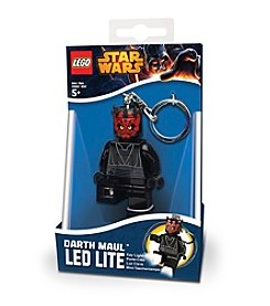 Santoki® LEGO® - Star Wars® Darth Maul Key Light