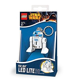 Santoki® LEGO® - Star Wars® R2D2 Key Light