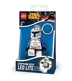 Santoki® LEGO® - Star Wars® Captain Rex Key Light