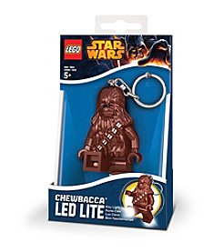 Santoki® LEGO® - Star Wars® Chewbacca Key Light
