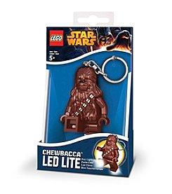Santoki® LEGO® - Star Wars® Chewbacca Key Light