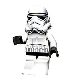 Santoki® LEGO® - Star Wars® Stormtrooper Torch