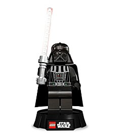 Santoki® LEGO® - Star Wars® Darth Vader Desk Lamp