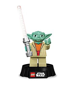Santoki® LEGO® - Star Wars® Yoda Desk Lamp