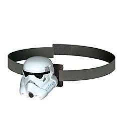 Santoki® Star Wars® Rebels - Stormtrooper Head Lamp