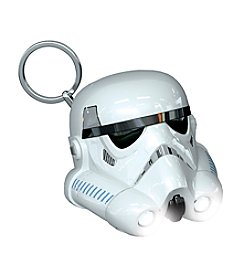 Santoki® Star Wars® Rebels - Stormtrooper KeyLite