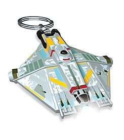 Santoki® Star Wars® Rebels - The Ghost Ship KeyLite