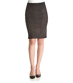 Nine West Jeans® Pencil Skirt