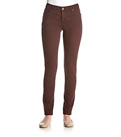 Ruff Hewn Skinny Jeans