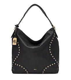 Lauren Ralph Lauren® Morley Hobo Bag
