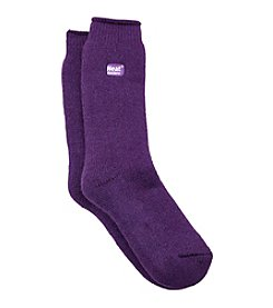 Heat Holders® Thermal Socks