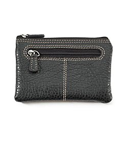 Relativity® Pebble Card, Key And Coin Purse