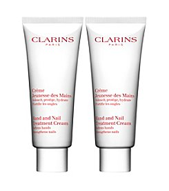 Clarins Winning Pair (A $60 Value)