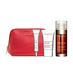 Clarins Multi-Active Trio Gift Set (A $123 Value)