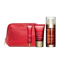 Clarins Super Restorative Trio Gift Set (A $154 Value)
