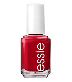 essie® Shall We Chalet? Nail Polish