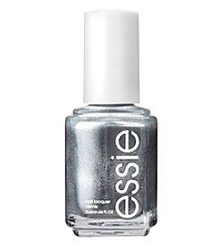 essie® Apres-Chic Nail Polish