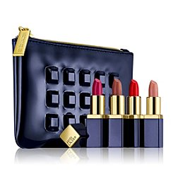 Estee Lauder Be Envied: Pure Color Envy Sculpting Lipstick Collection