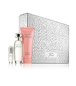 Estee Lauder Pleasures® To Go Gift Set (An $87 Value)