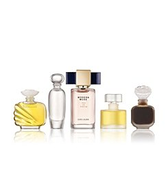 Estee Lauder Small Wonders Gift Set