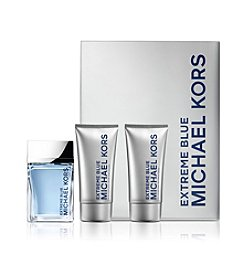 Michael Kors™ Extreme Blue For Men Gift Set (A $116 Value)