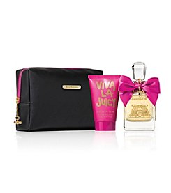 Juicy Couture® Viva La Juicy Gift Set (A $115 Value)