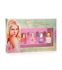 Jessica Simpson Coffret Gift Set