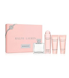 Ralph Lauren Romance® Gift Set (A $144 Value)