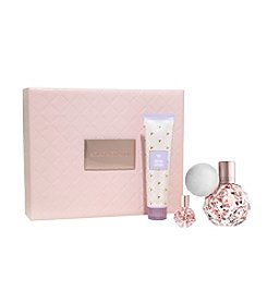 Ari by Ariana Grande™ Gift Set (A $156 Value)