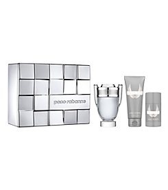 Paco Rabanne Invictus Gift Set (A $147 Value)