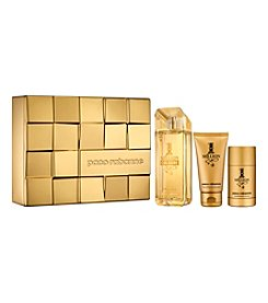 Paco Rabanne 1 Million Gift Set (A $150 Value)