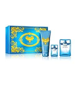 Versace® Eau Fraiche Gift Set (A $154 Value)