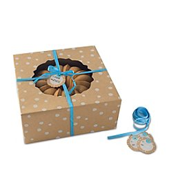 Nordic Ware® Kraft Bundt Gift Boxes