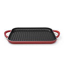 Nordic Ware® Slim Grill