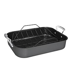 Nordic Ware® Extra Large Roaster with Rack