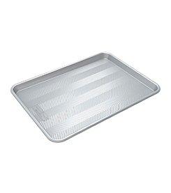 Nordic Ware® Prism Half Sheet