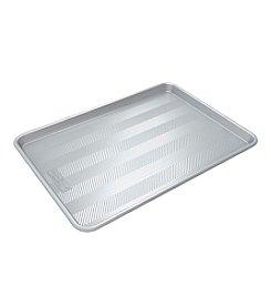 Nordic Ware® Prism Big Sheet