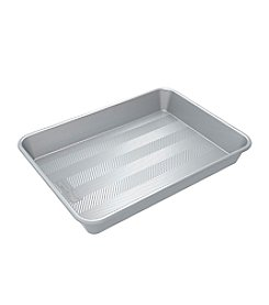 Nordic Ware® Prism High-Sided Sheet Cake Pan