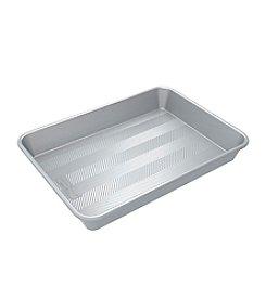 Nordic Ware® Prism High-Sided Sheet Cake Pan