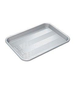 Nordic Ware® Prism Quarter Sheet