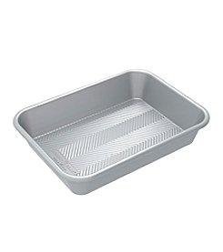 Nordic Ware® Prism Baking Pan