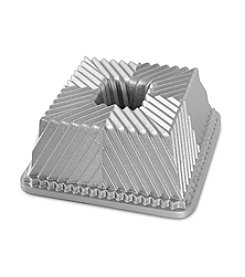 Nordic Ware® Squared Bundt Pan