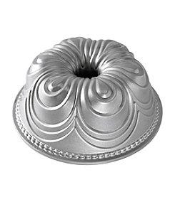 Nordic Ware® Chiffon Bundt Pan