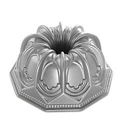 Nordic Ware® Vaulted Cathedral Bundt Pan