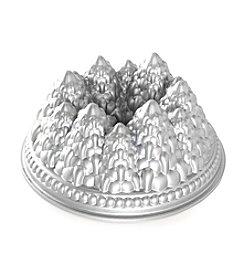 Nordic Ware® Pine Forest Bundt Pan