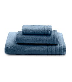LivingQuarters Perfect Performance Towel Collection