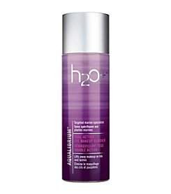 H2O Plus Aqualibrium Dual-Action Eye Makeup Remover