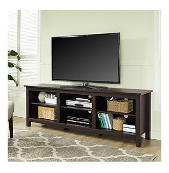 "W.Designs 70"" Essentials TV Stand"
