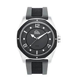 Quiksilver® Men's The Mariner Watch